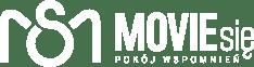 MOVIEsię - Pokój Wspomnień